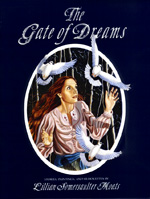 The Gate of Dreams (eBook of Hardcover)